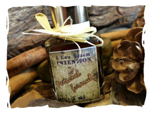 Аукцион на персональный аромат (завершён). Ярмарка Мастеров - ручная работа, handmade.