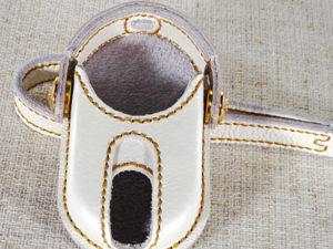 Чехлы для телефона Motorola Aura. Ярмарка Мастеров - ручная работа, handmade.