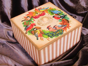 Заключительный день аукциона! Торопитесь!!!. Ярмарка Мастеров - ручная работа, handmade.