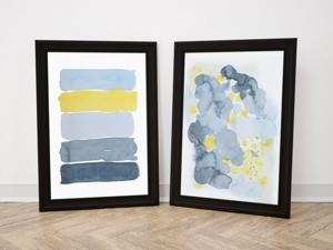Что влияет на ценообразование наших картин. Ярмарка Мастеров - ручная работа, handmade.
