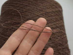 Про новые правила таможни, новый цвет пряжи в наличии и новый пуловер. Ярмарка Мастеров - ручная работа, handmade.