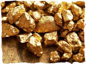 'Золотая': аромат с кусочком золота!. Ярмарка Мастеров - ручная работа, handmade.