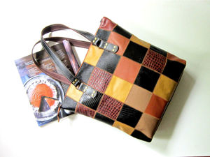 Акция от -50% и выше на сумки и аксессуары. Ярмарка Мастеров - ручная работа, handmade.