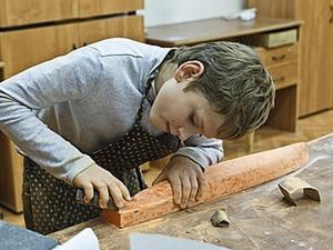 Цена и качество ручной работы. Ярмарка Мастеров - ручная работа, handmade.
