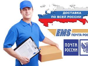 Для заказов от 3500 руб. бесплатная доставка. О доставке. Ярмарка Мастеров - ручная работа, handmade.