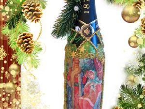 Фотоотчет для Екатерины. Ярмарка Мастеров - ручная работа, handmade.