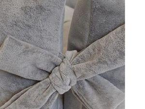 Мебельный Флок И Велюр-ткани для Лежанок И Матрасиков. Ярмарка Мастеров - ручная работа, handmade.