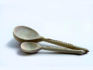 Деревянная посуда — новый тренд на вашей кухне. Ярмарка Мастеров - ручная работа, handmade.