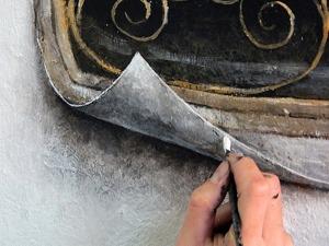 Жанр Trompe loeil: 3D рисунки и обманки в живописи. Ярмарка Мастеров - ручная работа, handmade.