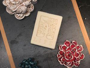 Варим кастильское мыло «полухолодным» способом. Ярмарка Мастеров - ручная работа, handmade.