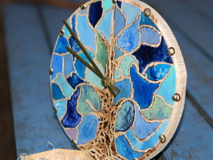 К новому году-успейте купить 3 по цене 2!. Ярмарка Мастеров - ручная работа, handmade.