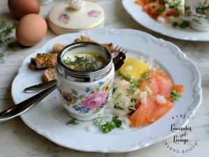 Кодлеры! Для вкусного необычного завтрака. Ярмарка Мастеров - ручная работа, handmade.