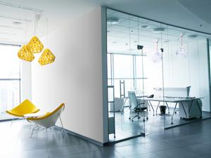 Солнечные Zaha Light в интерьерах. Ярмарка Мастеров - ручная работа, handmade.
