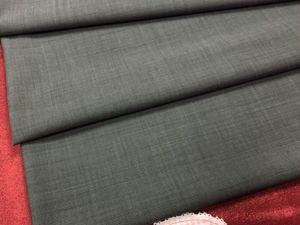 Снижение цены до минимума у костюмной ткани. Ярмарка Мастеров - ручная работа, handmade.