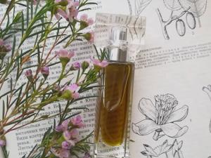 «Вересковый мёд» — аромат участвующий в новогодней распродаже, впечатления Тэи. Ярмарка Мастеров - ручная работа, handmade.