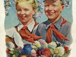 Поздравляю с праздником весны и труда!. Ярмарка Мастеров - ручная работа, handmade.