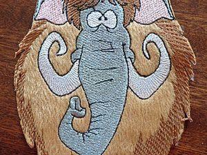 Детская открытка за 30 минут. Ярмарка Мастеров - ручная работа, handmade.