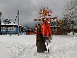 Что мы знаем о празднике Масленица?. Ярмарка Мастеров - ручная работа, handmade.
