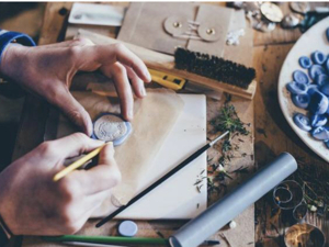 Идеи handmade бизнеса. Ярмарка Мастеров - ручная работа, handmade.