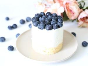 Творожный чизкейк для романтичных мыслей: пошаговый рецепт. Ярмарка Мастеров - ручная работа, handmade.