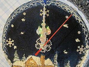 Создаем новогоднюю композицию. Ярмарка Мастеров - ручная работа, handmade.