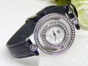 Elizabeth Taylor Винтажные наручные часы. Ярмарка Мастеров - ручная работа, handmade.