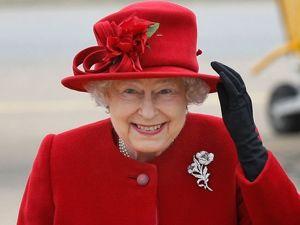Шляпы королевской семьи. Ярмарка Мастеров - ручная работа, handmade.