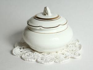 Новый магазин — посуда и другие вещи времён СССР. Ярмарка Мастеров - ручная работа, handmade.