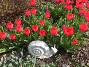 Акция  «Весна идет — весне дорогу!». Ярмарка Мастеров - ручная работа, handmade.