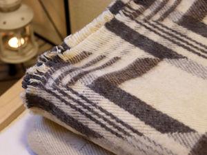 Лето — время выгодных покупок для дачи и зимы!!!. Ярмарка Мастеров - ручная работа, handmade.