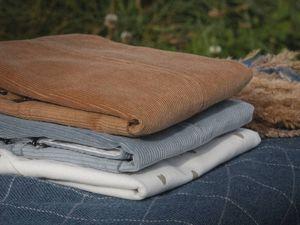 Как родилось название нашего бренда одежды. Ярмарка Мастеров - ручная работа, handmade.