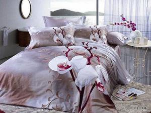 Раскрой постельного белья. Ярмарка Мастеров - ручная работа, handmade.