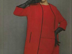 Роскошная марка Lili Ann — эталон неповторимой женственности. Конец истории. Ярмарка Мастеров - ручная работа, handmade.