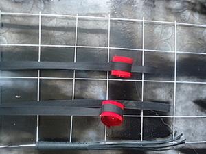Шикарный аксессуар в вашу спальню!). Ярмарка Мастеров - ручная работа, handmade.