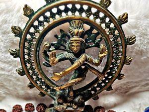 Шивалингам (Полное описание к товару). Ярмарка Мастеров - ручная работа, handmade.