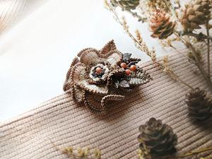 Конкурс коллекций от Дарьи Дубчак. Ярмарка Мастеров - ручная работа, handmade.