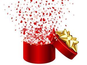 Розыгрыш Подарка-сюрприза!!!!!! от Юлия LABORERA Бижу Шляпки Береты. Ярмарка Мастеров - ручная работа, handmade.