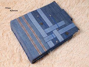 Интерактивный фотоальбом, для мальчика. Ярмарка Мастеров - ручная работа, handmade.