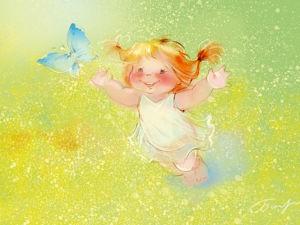 Анонс аукциона  «Маленькая радость»  в феврале. Ярмарка Мастеров - ручная работа, handmade.