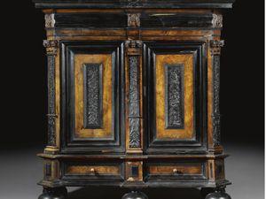 Уход за антикварной мебелью Как ухаживать за антикварной мебелью. Ярмарка Мастеров - ручная работа, handmade.