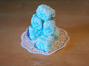 """Сахарный скраб """"Райское наслАждение"""". Ярмарка Мастеров - ручная работа, handmade."""