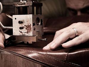Фотоальбомы – почему они не теряют актуальность и остаются неотделимы от семейного очага?. Ярмарка Мастеров - ручная работа, handmade.