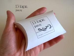 Упаковка работ: презентабельно, практично, надежно. Ярмарка Мастеров - ручная работа, handmade.