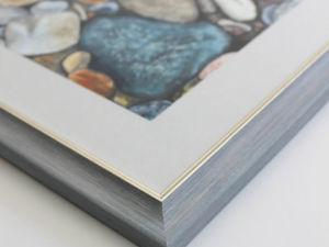 В продаже появились картины в рамах!. Ярмарка Мастеров - ручная работа, handmade.