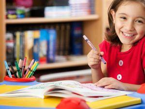 Задания и упражнения на развитие мелкой моторики рук у детей 6-7 лет. Ярмарка Мастеров - ручная работа, handmade.