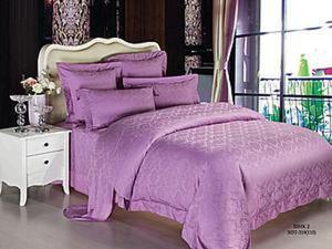 Как правильно ухаживать за постельным бельем: сохраняем насыщенность красок, прочность материала и шелковистость тканей. Ярмарка Мастеров - ручная работа, handmade.