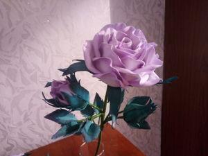 Система скидок, на цветы и украшения из фоамирана. Приглашаю за покупками!. Ярмарка Мастеров - ручная работа, handmade.