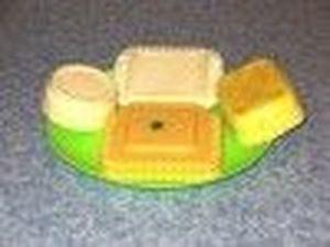 Как просто сварить мыло, используя детское мыло. Ярмарка Мастеров - ручная работа, handmade.