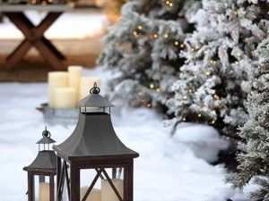 Английская рождественская сказка. Ярмарка Мастеров - ручная работа, handmade.