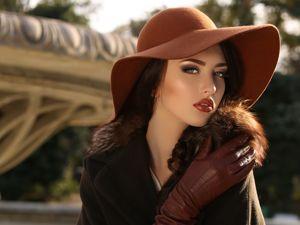 Сила женской красоты: «10 граней волшебства!» — 20%!. Ярмарка Мастеров - ручная работа, handmade.